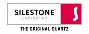 Silestone by Cosentino - The Original Quartz
