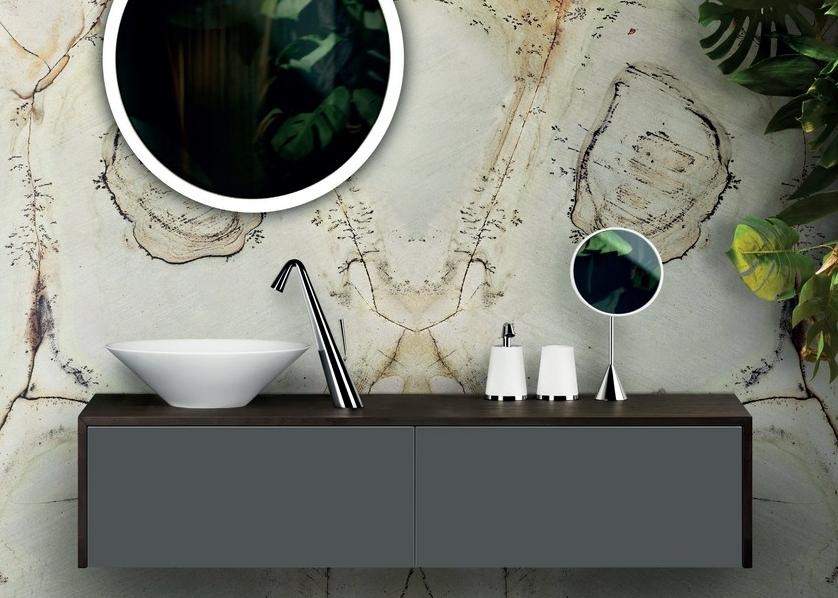 karol bathrooms